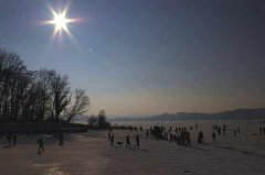 chiemsee01_winter.jpg